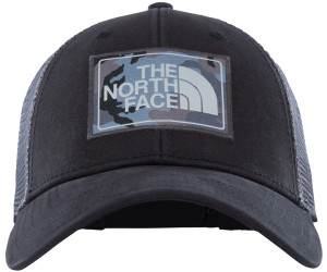 1e207a796 Buy The North Face Mudder Trucker Cap from £17.61 – Best Deals on ...