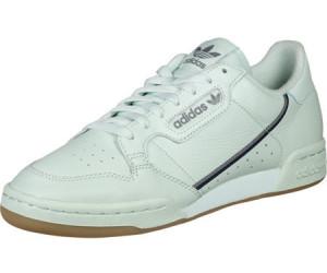adidas Chaos Sneaker Herren ftwr white im Online Shop von