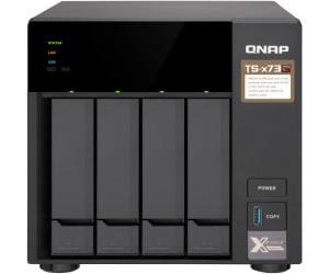 QNAP TS-473-32G 4x12TB