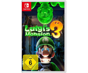 luigi-s-mansion-3-switch.jpg