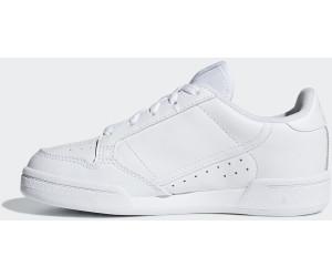 80 One Continental Whiteftwr Adidas Ftwr Whitegrey 69 97 Ab kXZuTiOP