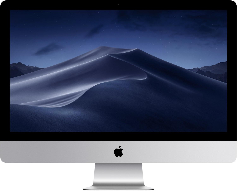 "Image of Apple iMac 27"" Display Retina 5K (MRQY2T/A)"