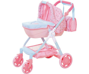 Zapf Creation 701515 Baby Annabell Roamer Kleidung & Accessoires Babypuppen & Zubehör