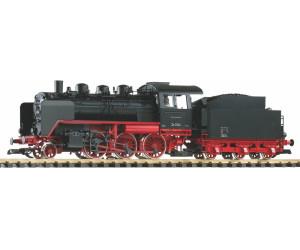 Piko G Dampflok mit Tender BR 24 (inkl. Dampf) (37222)