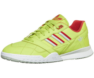 sports shoes 61b26 272d1 Adidas A.R. Trainer