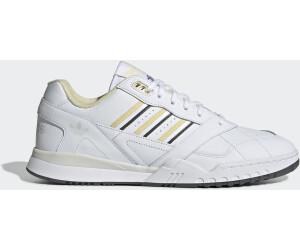 adidas A.R. Trainer Herren Schuhe Günstig, adidas Originals