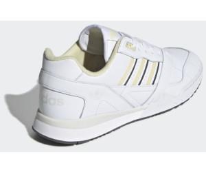 Adidas A.R. Trainer ftwr whiteeasy yellowcrystal white ab