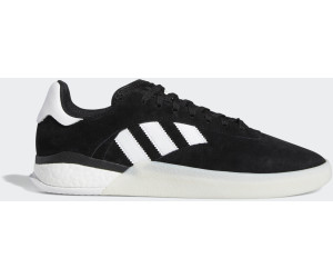 Adidas Stan Smith Boost ab 49,21 € (Juli 2020 Preise
