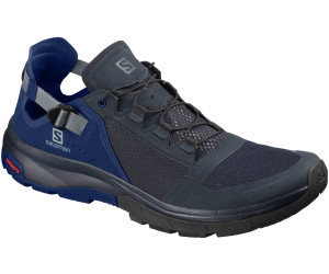 Salomon Techamphibian 2 Multisportschuhe Damen | Review