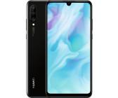 Huawei Handy Smartphone Preisvergleich Günstig Bei Idealo Kaufen