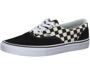 competitive price 8d443 a9d63 Vans Primary Check Era black/white ab 41,09 ...