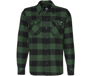 jacket, green, plaid, nike air force, black, jeans, blouse