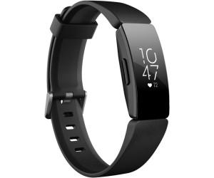 e40a52b615f9 Fitbit Inspire HR desde 84,96 € | Compara precios en idealo