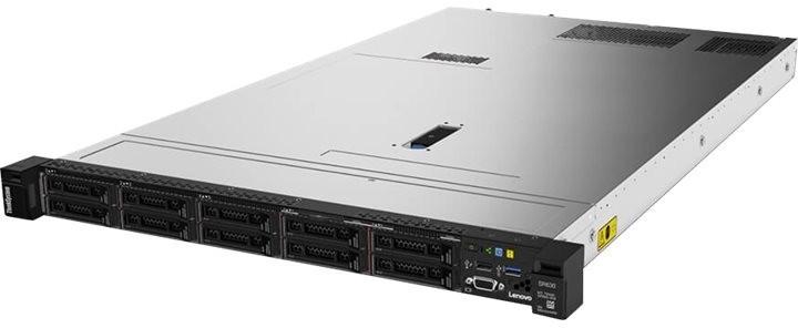 Lenovo ThinkSystem SR630 (7X02A042EA)