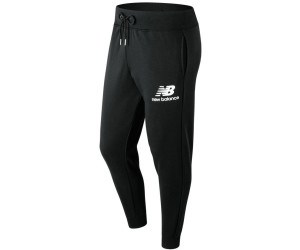 New Balance Essentials Stacked Logo Sweatpants ab 37,99