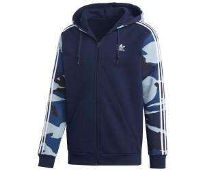 Adidas Originals Camouflage Hoodie ab 52,95 € (September