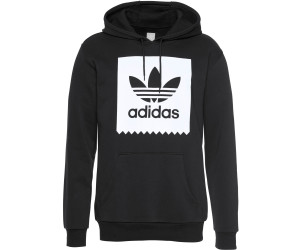 Adidas Trefoil Solid Hoodie ab 42,00 € | Preisvergleich bei