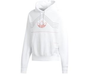 preisvergleich adidas hoodie gr.146