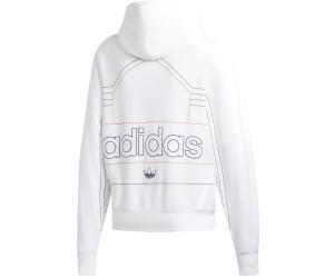 Adidas P.E. Rivalry Hoodie ab 70,19 € | Preisvergleich bei