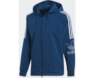 Adidas Originals Outline Hoodie ab 53,97 € | Preisvergleich