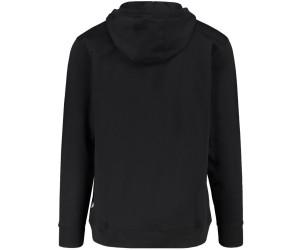 Vans Hoodie (VN000J8NY28) black ab 48,99 € | Preisvergleich