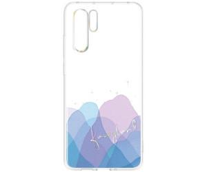 59cc1f9dd5b Huawei Clear Case (P30 Pro) desde 10,99 € | Compara precios en idealo
