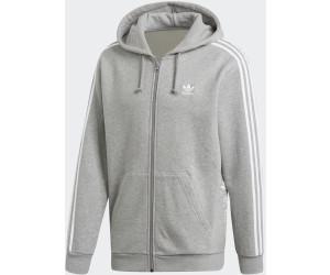 Adidas Monogram Hoodie ab 44,98 ? | Preisvergleich bei