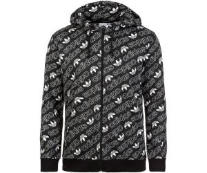 Adidas Monogram Hoodie ab € 58,95 | Preisvergleich bei idealo.at