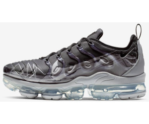 arrives detailed pictures reputable site Nike Air VaporMax Plus black/wolf grey ab 215,99 ...