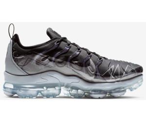 najlepsza moda Najlepsze miejsce kup sprzedaż Nike Air VaporMax Plus black/wolf grey ab 215,99 ...