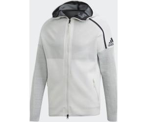 Adidas Z.N.E. Parley Hoodie ab 75,99 ? | Preisvergleich bei