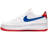 Nike Air Force Sneaker Preisvergleich | Günstig bei idealo ...