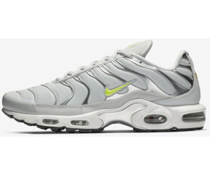 Nike Air Max Plus TN SE pure platinumdark greyvolt ab 246