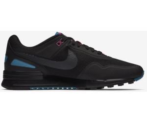 69808c6cf6ad Nike Air Pegasus 89 black blue lagoon anthracite ab 76