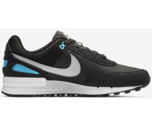 Nike Air Pegasus 89 blackblue furywolf grey ab € 73,99