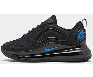 Nike Air Max 720 K