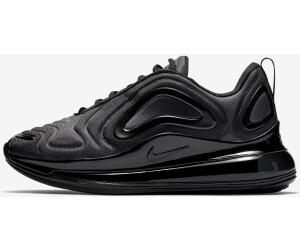Nike Air Max 720 YoungerOlder Kids' Shoe