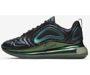 Buy Nike Air Max 720 K from £99.00 (Today) – Best Deals on