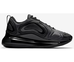 Nike Air Max 720 K blackanthraciteblack ab 139,99