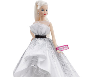 barbie 60 anniversario