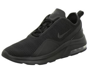 Nike Air Max Motion 2 ab € 43,19 | Preisvergleich bei idealo.at
