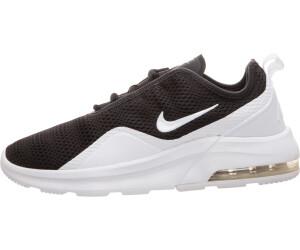 Nike Air Max Motion 2 au meilleur prix | Août 2020 |