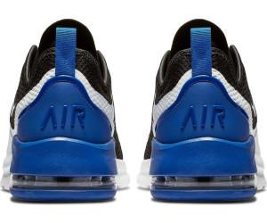 Nike Air Max Motion 2 blackwhiteblue ab 50,20