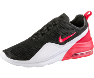 Nike Air Max Motion 2 blackwhitered ab 50,00