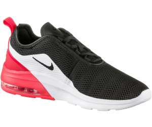 Nike Air Max Motion 2 blackwhitered ab 71,35 € | Schnelle