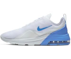 Nike Air Max Motion 2 whiteblue ab 79,90 € | Preisvergleich
