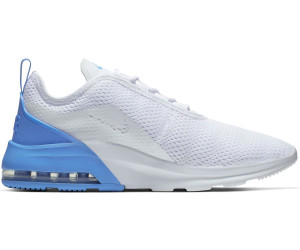 Weiß Blau Rot Schuhe Nike Sportswear | Air Max Motion