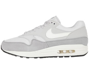 innovative design 034b5 1810b Nike Air Max 1 ND Mens vast grey sail wolf grey sail