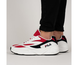 Buy Fila V94M Low Men white-navy-red from £27.00 (Today ...