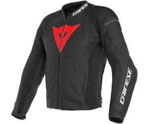 Dainese Nexus Leather Jacket a € 355,25 | Miglior prezzo su